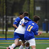 20201013 - Boys JV A&B Soccer (RO) - 213