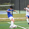 20201013 - Boys JV A&B Soccer (RO) - 077