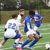 20201013 - Boys JV A&B Soccer (RO) - 032