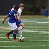 20201013 - Boys JV A&B Soccer (RO) - 103