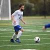 20201013 - Boys JV A&B Soccer (RO) - 192