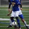 20201013 - Boys JV A&B Soccer (RO) - 228