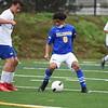 20201013 - Boys JV A&B Soccer (RO) - 091