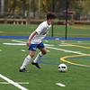 20201013 - Boys JV A&B Soccer (RO) - 221