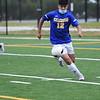 20201013 - Boys JV A&B Soccer (RO) - 133