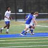 20201013 - Boys JV A&B Soccer (RO) - 104