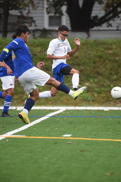 20201013 - Boys JV A&B Soccer (RO) - 043