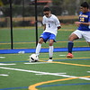 20201013 - Boys JV A&B Soccer (RO) - 136