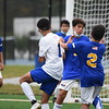 20201013 - Boys JV A&B Soccer (RO) - 170