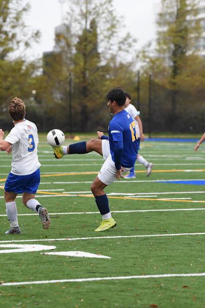 20201013 - Boys JV A&B Soccer (RO) - 141