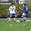 20201013 - Boys JV A&B Soccer (RO) - 099