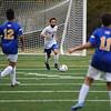 20201013 - Boys JV A&B Soccer (RO) - 158