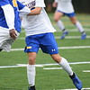 20201013 - Boys JV A&B Soccer (RO) - 046