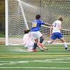 20201013 - Boys JV A&B Soccer (RO) - 086