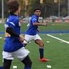 20201013 - Boys JV A&B Soccer (RO) - 155