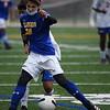 20201013 - Boys JV A&B Soccer (RO) - 227