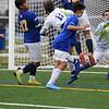 20201013 - Boys JV A&B Soccer (RO) - 156