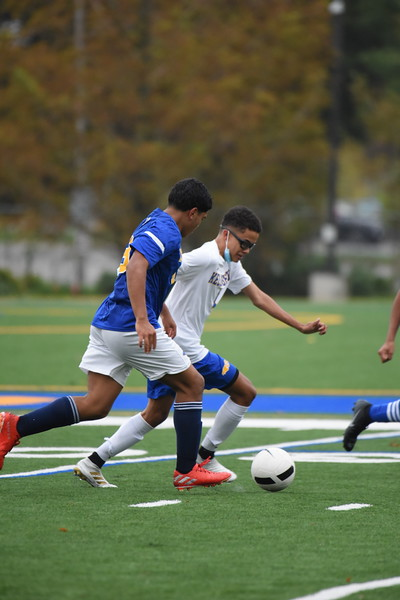 20201013 - Boys JV A&B Soccer (RO) - 186