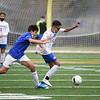 20201013 - Boys JV A&B Soccer (RO) - 127