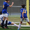 20201013 - Boys JV A&B Soccer (RO) - 223