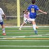 20201013 - Boys JV A&B Soccer (RO) - 016