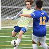 20201013 - Boys JV A&B Soccer (RO) - 092