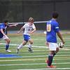 20201013 - Boys JV A&B Soccer (RO) - 105