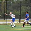 20201013 - Boys JV A&B Soccer (RO) - 197