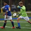20201013 - Boys JV A&B Soccer (RO) - 234