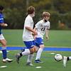 20201013 - Boys JV A&B Soccer (RO) - 171