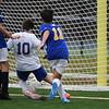 20201013 - Boys JV A&B Soccer (RO) - 222