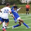 20201013 - Boys JV A&B Soccer (RO) - 033