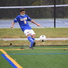 20201013 - Boys JV A&B Soccer (RO) - 018