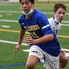 20201013 - Boys JV A&B Soccer (RO) - 216