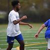 20201013 - Boys JV A&B Soccer (RO) - 175