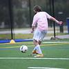 20201013 - Boys JV A&B Soccer (RO) - 130
