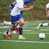 20201013 - Boys JV A&B Soccer (RO) - 013