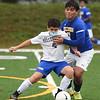 20201013 - Boys JV A&B Soccer (RO) - 067