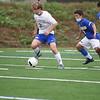 20201013 - Boys JV A&B Soccer (RO) - 025
