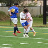 20201013 - Boys JV A&B Soccer (RO) - 097