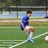 20201013 - Boys JV A&B Soccer (RO) - 194