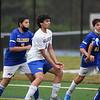 20201013 - Boys JV A&B Soccer (RO) - 167