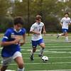 20201013 - Boys JV A&B Soccer (RO) - 160