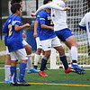 20201013 - Boys JV A&B Soccer (RO) - 166