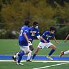 20201013 - Boys JV A&B Soccer (RO) - 212