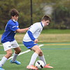 20201013 - Boys JV A&B Soccer (RO) - 038