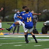 20201013 - Boys JV A&B Soccer (RO) - 150