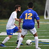 20201013 - Boys JV A&B Soccer (RO) - 174