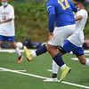 20201013 - Boys JV A&B Soccer (RO) - 045