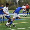 20201013 - Boys JV A&B Soccer (RO) - 217
